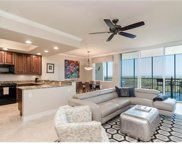 4751 West Bay Blvd Unit 902, Estero image
