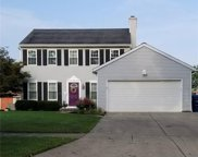 9776 Tannery  Way, Olmsted Falls image
