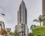 1441 9th Ave Unit #209, Downtown image