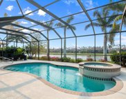 3808 Ruby Way, Naples image