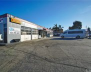 3410 Aviation Boulevard, Redondo Beach image