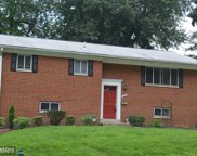 825 LOXFORD TERRACE, Silver Spring image