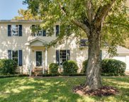 609 Meadowview Dr, Mount Juliet image