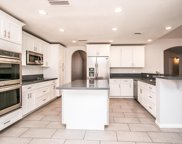 4068 W Orchid Lane, Chandler image