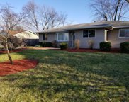 16539 West 145Th Place, Lockport image