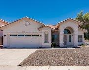 4801 E Paradise Lane, Scottsdale image