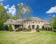 6826  Highgrove Place, Concord image