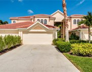 3110 Sea Trawler BEND Unit 3003, North Fort Myers image