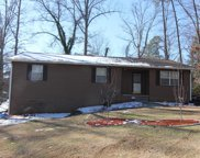 5401 Pinecrest Rd, Knoxville image