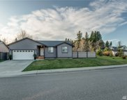 6071 Pacific Heights Dr, Ferndale image