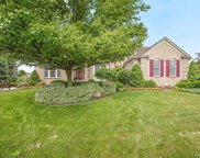 11075 Fellows Hill Dr, Plymouth Twp image