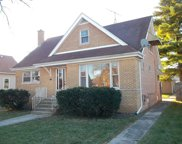 3641 West 115Th Place, Alsip image