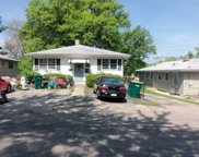 610-614 Memphis Ave, Blooming Grove image