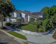 7 La Paz Court, Simi Valley image