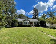 6081 Gladden Drive, Indianapolis image