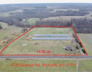 2729 Sprouse Road, Boonville image