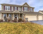 9660 Dewey Place, Crown Point image