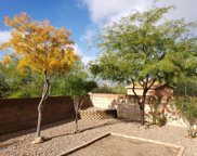 3450 S Sun Splash, Tucson image