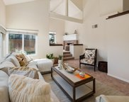 3016 Cielo Place, Carlsbad image