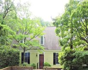 3 Village In The Woods, Southern Pines image