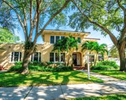 921 32nd Avenue N, St Petersburg image