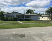 2301 Edgewater Drive, West Palm Beach image