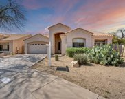 14948 N 97th Place, Scottsdale image