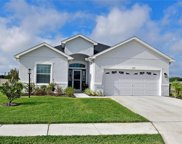 3239 52nd Circle E, Palmetto image