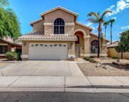 1160 W Goldfinch Way, Chandler image