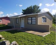22700 Sw 124th Ct, Goulds image