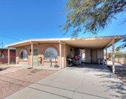 708 W Calle Progreso, Tucson image