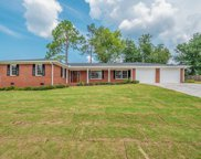1454 Southwood Drive, North Augusta image