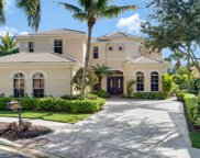405 Via Placita, Palm Beach Gardens image