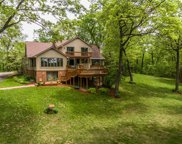 145 KNOBBY VIEW, Highland Twp image