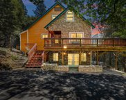20780  Birchwood Drive, Foresthill image