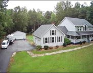 6960 Mill Creek Drive, Isle of Wight - South image