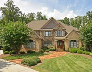 431 Copperfield Court, Kernersville image