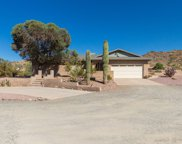 10458 S 43rd Avenue, Laveen image