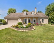7449 Whistlevale Drive, Byron Center image