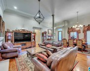 1532 Crown Point Drive, Gardendale image
