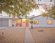 2231 E Mulberry Drive, Phoenix image