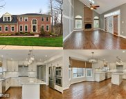 6850 COMPTON HEIGHTS CIRCLE, Clifton image