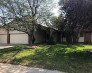 3312 South Ouray Way, Aurora image