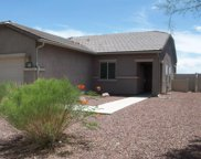 20901 E Treasure, Red Rock image