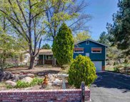 1484 Clough Road, Reno image