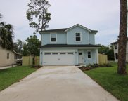 1197 4TH AVE North, Jacksonville Beach image