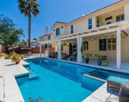 5114 Riverview Ct, Fallbrook image
