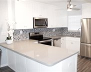13 High Point CIR N Unit 302, Naples image