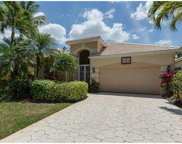 11481 Osprey Landing WAY, Fort Myers image