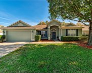 677 Carey Way, Orlando image